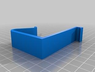 Whiteboard Hanger/Hook