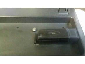 USB Key Storage