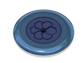 Maker Coin