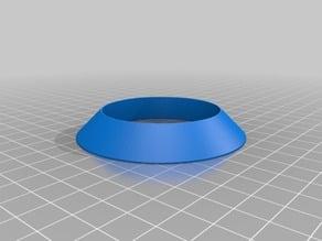 Spool Centering Cone Ring