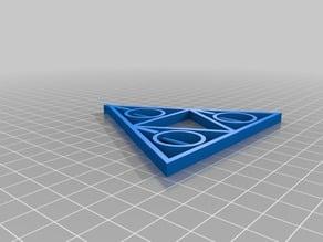 Triforce Hallows