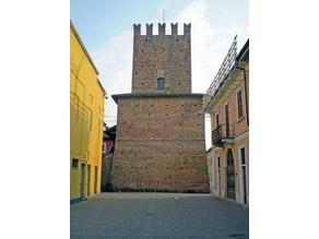 Torre di Casalpusterlengo