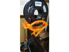 Spool holder for Original Prusa i3 MK3