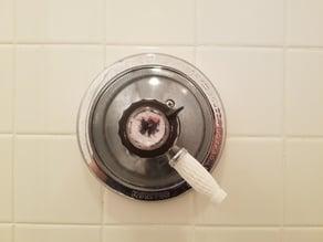 Delta Shower Faucet Replacement Handle