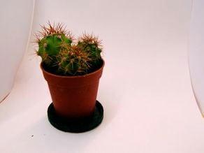 Flower Pot Saucer