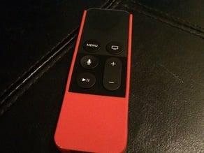 Apple TV 4 Remote Sleeve
