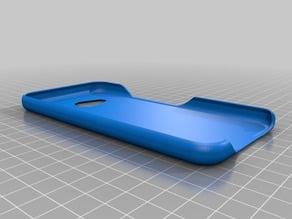 HTC U11 life phone case