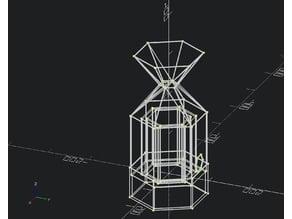 Distiller Concept