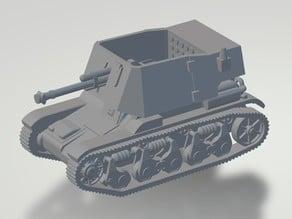 1:56 Panzerjäger 35R