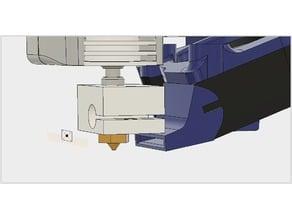 RailCore2 5015 Cooler Modified