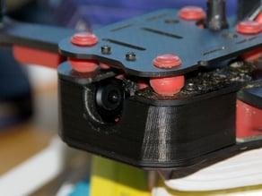 Vortex 250 Pro camera protector