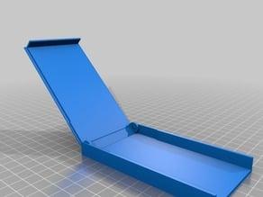 Pocket Case (Display)