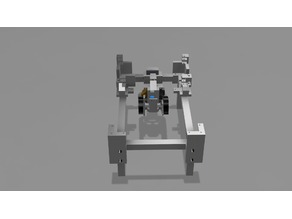 hc300tc hypercube 300 tool changer