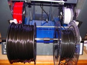 BCN3D SIGMA Soporte filamento