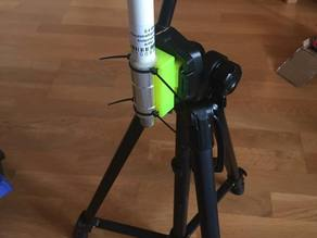 Omni WLAN Antenna Tripod Adapter