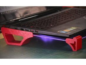 Laptop Stand V2