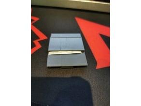 Da Vinci Mini Series NFC Tag Holder