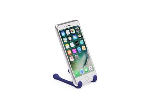 Cell phone stand (Bone type)