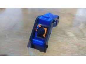 Micro Cam Mount For Cerberus Mini
