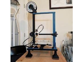 CR-10 Printer Legs