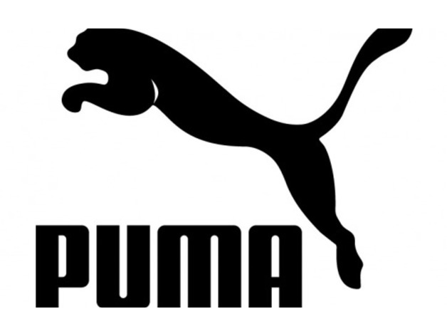 Www Puma Shoes Price List Com