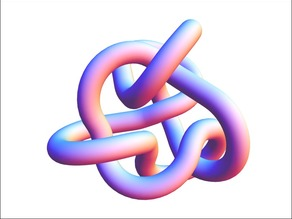 Prime knot: 8_12