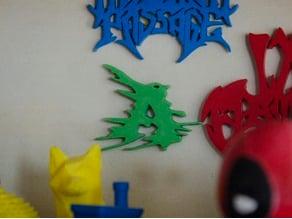 Attila[logo][keychain]