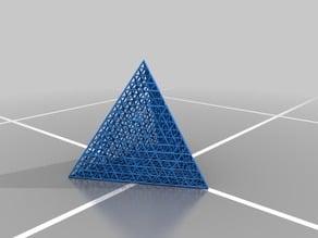 Pyramideon