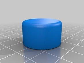 RepRapDiscount Smart Controller Rotary Button