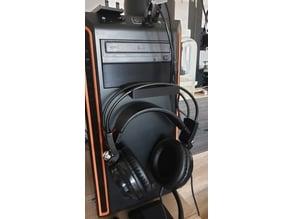 Headset_holder