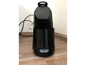 Nespresso Water Cup