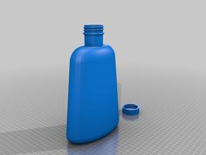 My Customized SKS  Bottle