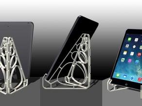 iPad mini Vertical Stand