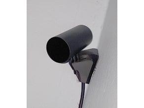 Oculus Constellation Sensor Corner Mount