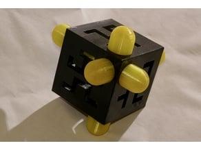 3D_Maze_V3