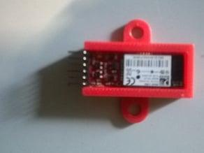 Bluetooth holder RN42