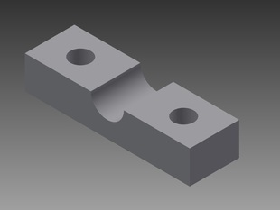 8mm PLANK CLAMP P3_5_1
