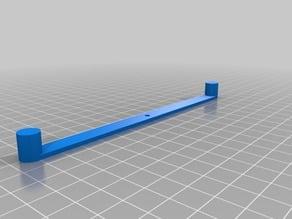 Simple Center Finder - Parametric