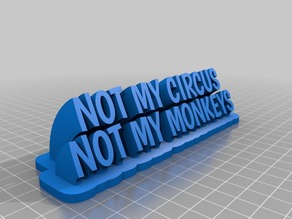 NotMyCircus3