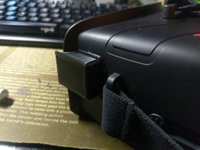 Eachine VR D2 Side Cover for glasses
