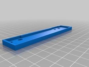 Antec Case 5.25 Drive Rail