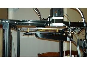 Ender 5 Carriage Strut