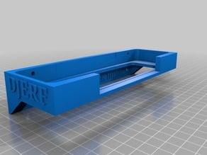 Bose-shelf