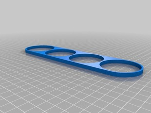 test tube rack4