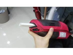 nozzle of Vacuum cleaner