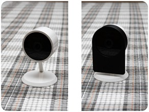 Amazon Cloud Cam Cover