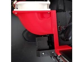 Prusa I3 MK3S - Cooling Rambo