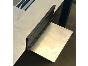 Hypertherm Plasma Cutter Offset Guide