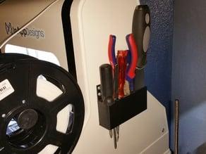 ROBO 3D R1-Tool Holder