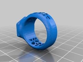 Sigil Ring